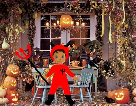 Exterior-pergola-Halloween-decorating.jpg